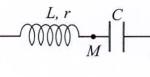 Đặt điện áp xoay chiều có giá trị hiệu dụng 120v vào hai đầu đoạn mạch ab 608ac2d709b25.png
