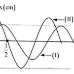 hai dao động điều hòa cùng phương theo phương trình: 608ac70849e9b.png