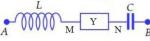 cho đoạn mạch ab như hình vẽ, cuộn cảm thuần có độ tự cảm l 60afb227e5504.png