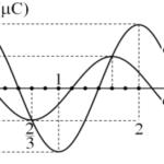 cho hai mạch dao động lý tưởng l1c1 và l2c2 với l1 = l2 và c1 = c2 = 1 c. 608c98d07e712.png