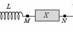 Đặt điện áp (u={{u} {0}}cos left( omega t right)) 60afabf1ecce8.jpeg