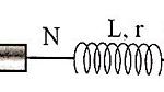 Đặt điện áp (u=usqrt{2}cos left( omega t right),left( v right)) 60b2573711373.png