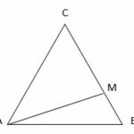 giao thoa sóng với hai nguồn kết hợp cùng pha đặt tại ab cách nhau 50 cm 60b43fffc2eca.jpeg