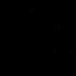 trong không gian với hệ toạ độ oxyz, cho đường thẳng (delta ) là giao tuyến của hai mặt phẳng (left( p right):z – 1 = 0) và (left( q right):x + y + z – 3 = 0). gọi d là đường thẳng nằm trong mặt phẳng (p), cắt đường thẳng (frac{{x – 1}}{1} = frac{{y – 2}}{{ – 1}} = frac{{z – 3}}{{ – 1}}) và vuông góc với đường thẳng (delta ). phương trình của đường thẳng d là 6098e88a96f27.png