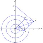 xét hai số phức ({{z} {1}},{{z} {2}}) thỏa mãn (left| {{z} {1}} right|=1,left| {{z} {2}} right|=2) và (left| {{z} {1}} {{z} {2}} right|=sqrt{3}.) giá trị lớn nhất của (left| 3{{z} {1}}+{{z} {2}} 5i right|) bằng 609fc49ac3d6a.png