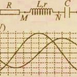 Đặt điện áp xoay chiều có tần số góc w vào hai đầu đoạn mạch ab 60f683890df9b.png